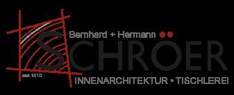 Tischlerei Schröer Innenarchitektur